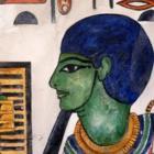 Ptahr