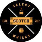 select scotch whisky