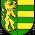 GMCBittenfeld