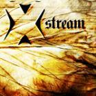 Xstream