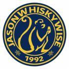 JasonWhiskyWise
