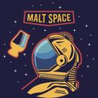 Malt_Space