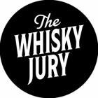 thewhiskyjury