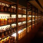 www.whiskysample.de