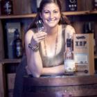 Whisky_Alexandra