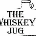 thewhiskeyjug