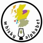 whisky_alphabet