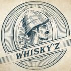 whiskyzHoegaarden