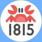 Islay1815
