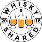 WhiskyShared