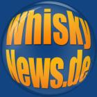 whiskynews