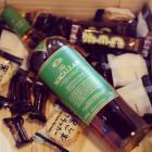 whiskystorehk