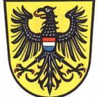 Unterlander