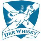 whiskyman_de