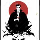 Dram Dracula