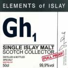 Elements_of_Islay