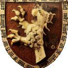 Maltburger