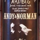 Sir Ardbeg