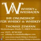 Whisky-in-Wiesbaden