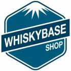 Whiskybase Shop