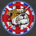 British_Bulldog