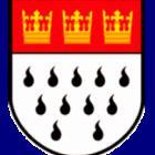 zimbowskyy