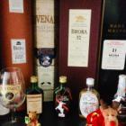 whiskyreini