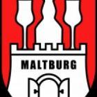 FroM Hamburg