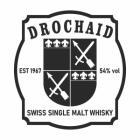 Drochaid