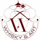 Whisky&Art