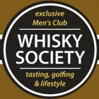Whisky-Society