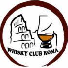 whiskyroma