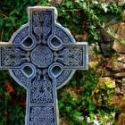 celtic13