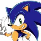Samples Sonic