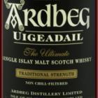 Whisky1978