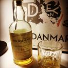 Whiskydufftown