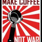 Coffee@MA