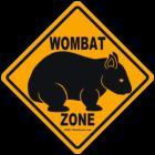 wombat74