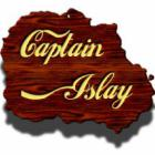 Captain.Islay