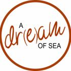 A Dream of Sea