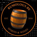 Rumology.be