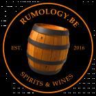 Rumology.be