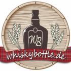 WB-Whiskybottle