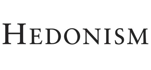 hedonism philosophy definition - 487×228