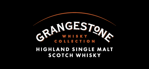 grangestone whiskybase ratings and reviews for whisky