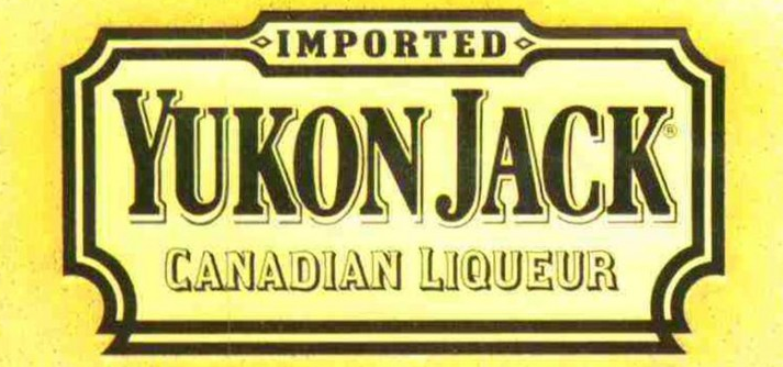 Yukon Jack Whiskybase Ratings And Reviews For Whisky