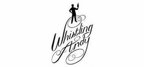 Whistling Andy - Whiskybase - Ratings and reviews for whisky