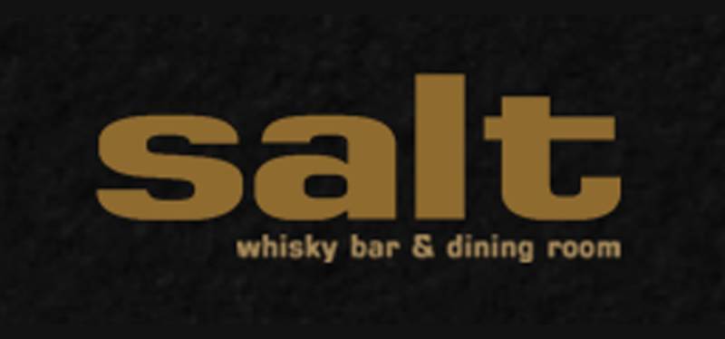 Salt Whisky Bar And Dining Room Whiskybase Ratings And Reviews For Whisky