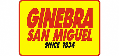 problems faced by san miguel corp The 99 problems with san diego  but from streets full of potholes to streets full of invasive tourists, we have our problems  10 reasons san diego tops la.