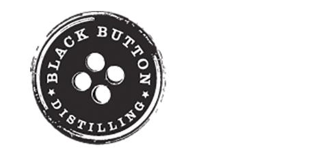 Image result for black button distilling